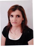 fatma-gurocak-b19-48